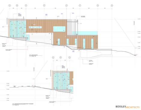 5227ed22e8e44e5a6100001a_brown-vujcich-house-bossley-architect-s_bv_east_elevation