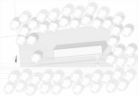 50c7f990b3fc4b2b10000137_casa-de-bamb-de-bajo-consumo-de-energ-a-ast-77-architecten_site
