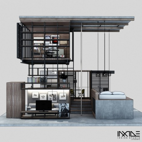 4-compact-house-design